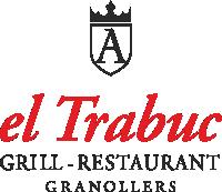 El Trabuc Restaurant