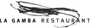 La Gamba Restaurant