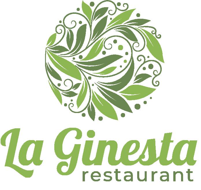 Restaurant La Ginesta