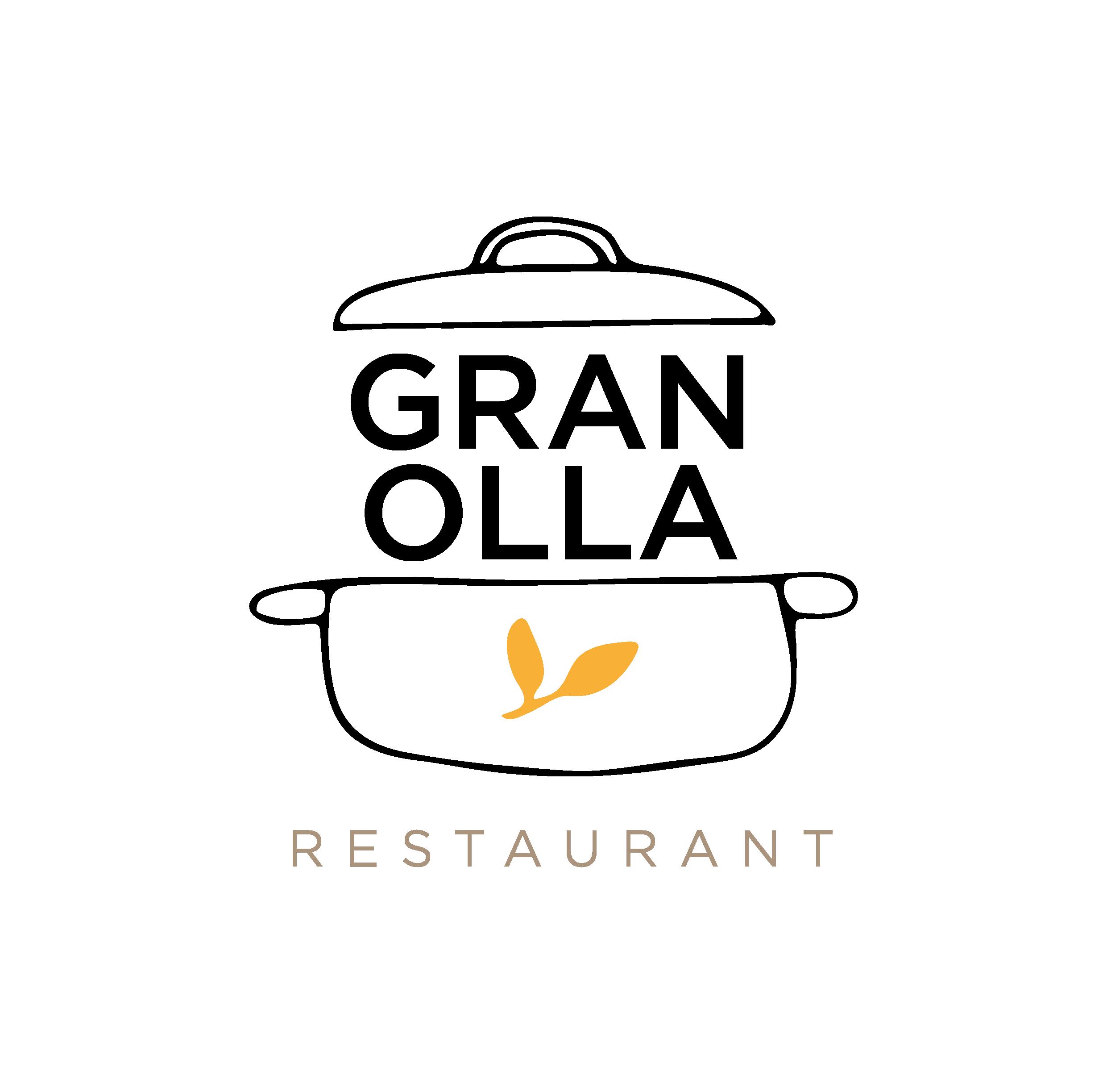 Restaurant Gran Olla
