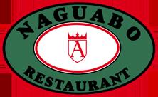 Restaurant Naguabo